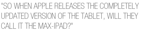 apple-tablet-quote