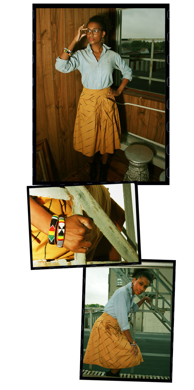 cincinnati fashion blog ohio style