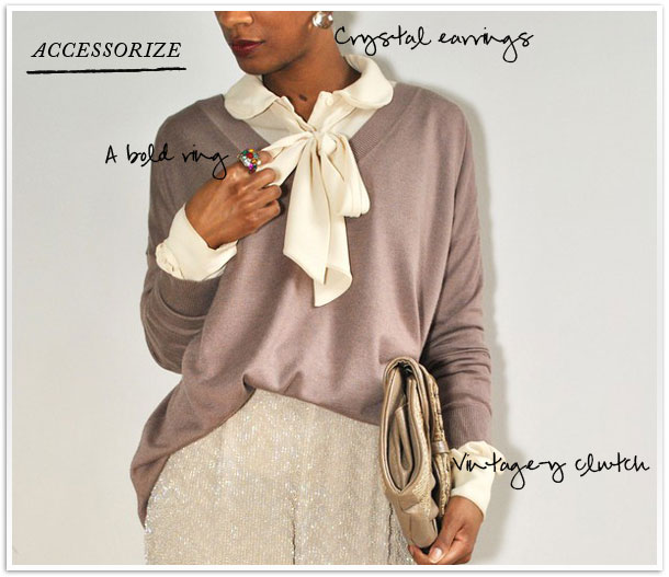 cincinnati fashion blog