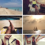 Photo Diary: On Instagram Straight Flexin'