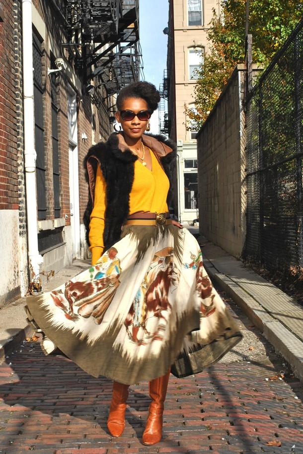 cincinnati fashion