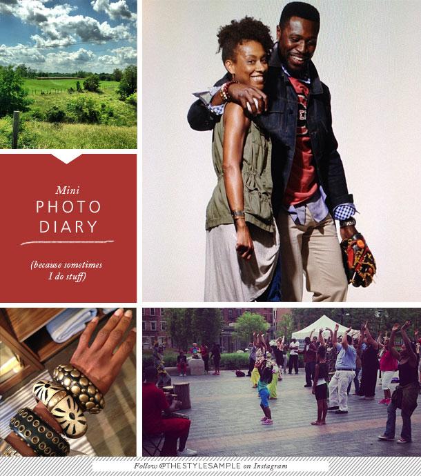 Photo-diary-6.21