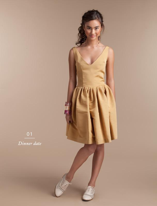 Cincinnati fashion stylist blog photo shoot