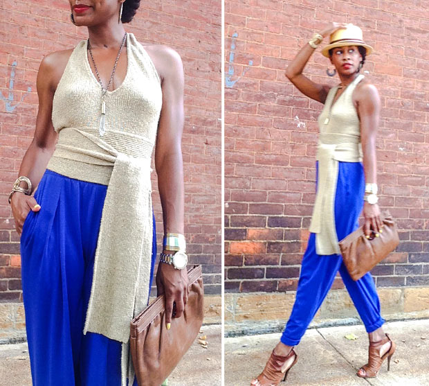 cincinnati fashion stylist blog
