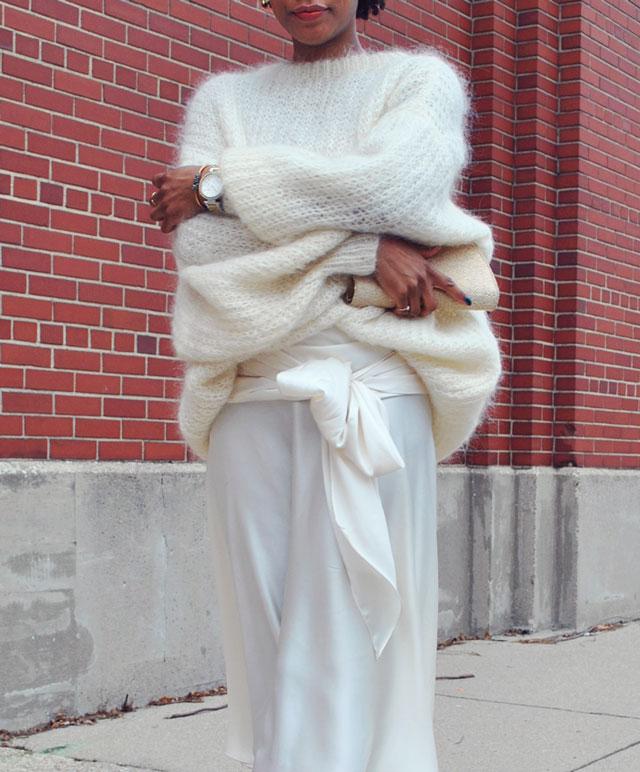 The Style Sample | Cincinnati Brand Stylist | Style // Fuzzy Wuzzy ...