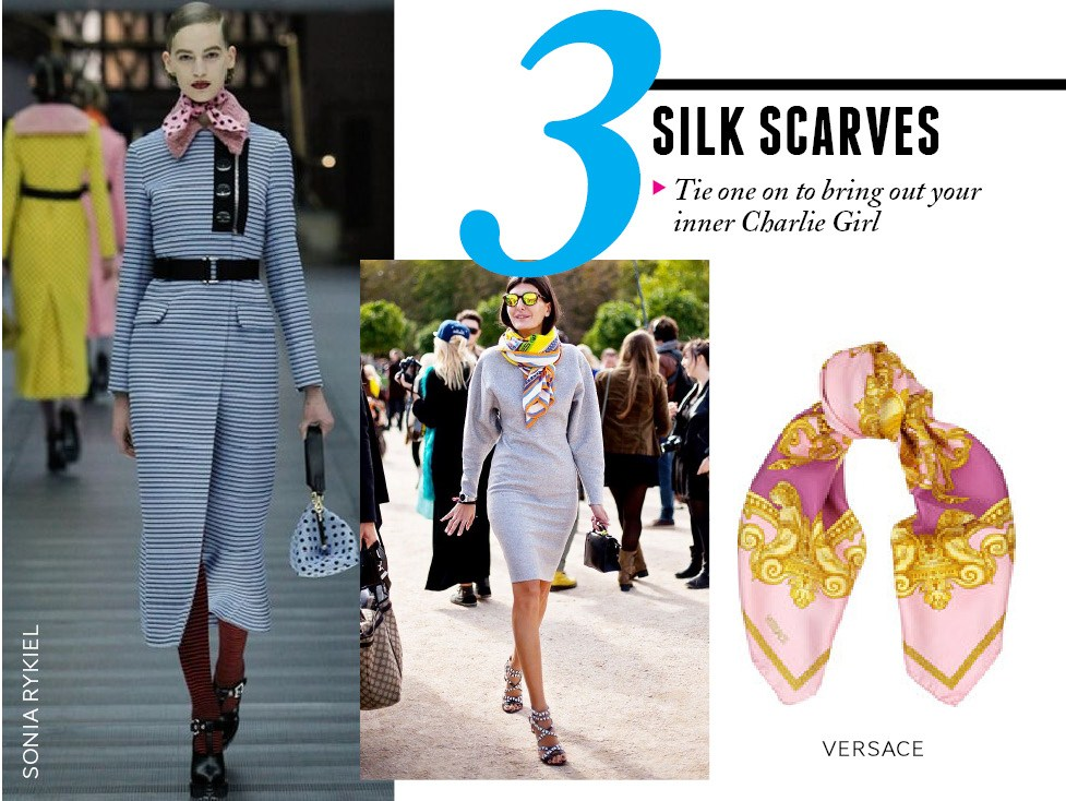 fall-trends-silk-scarf