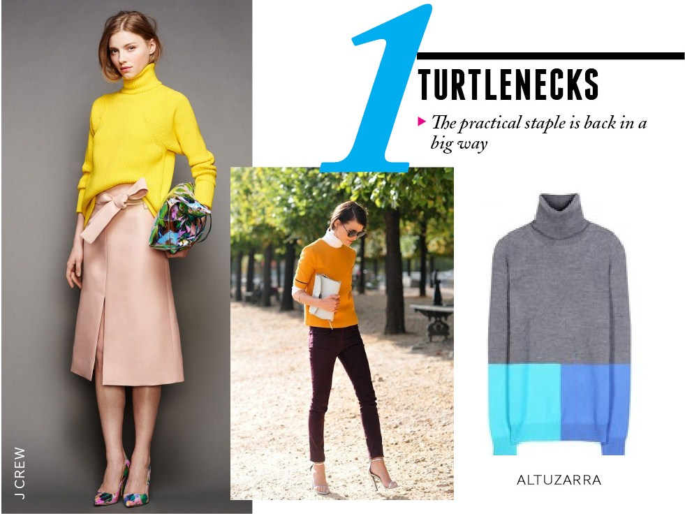 fall-trends-turtlenecks1