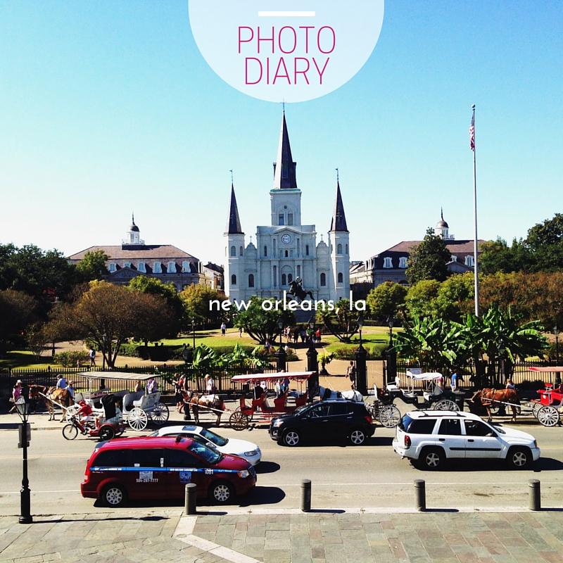 photo-diary-no