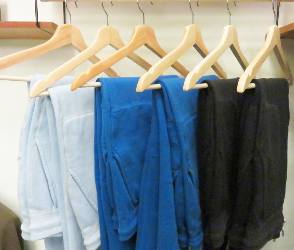 cincinnati fashion stylist shopping blog