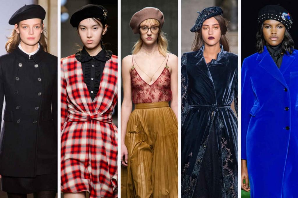 fashionista-beret-fall-15