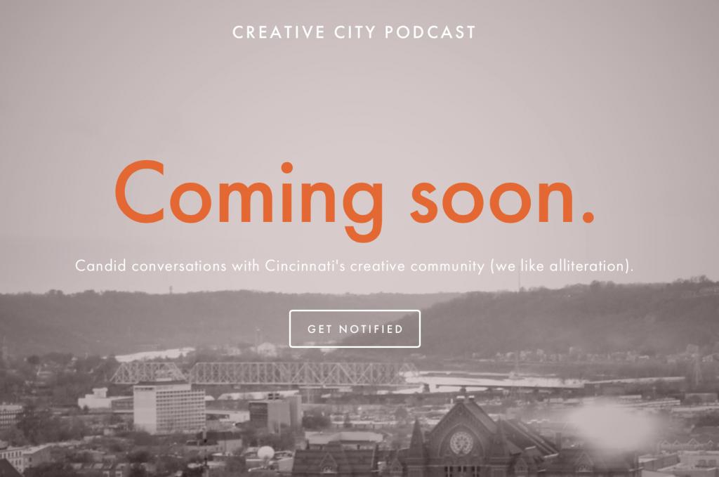creative-city-podcast
