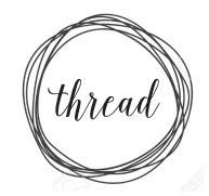 Thread Style Blogger group