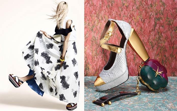 fashion photo styling inspiration