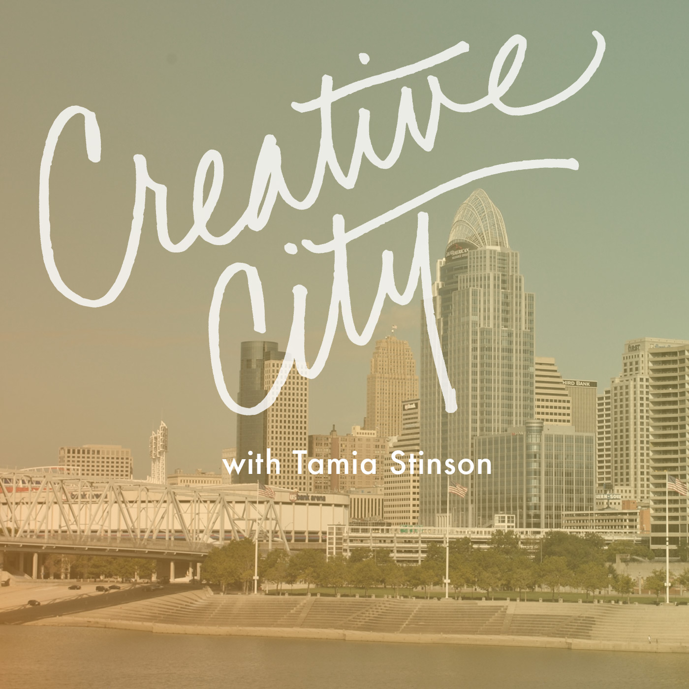The style sample cincinnati photo brand stylist how to create creativecitypodcast altavistaventures Choice Image