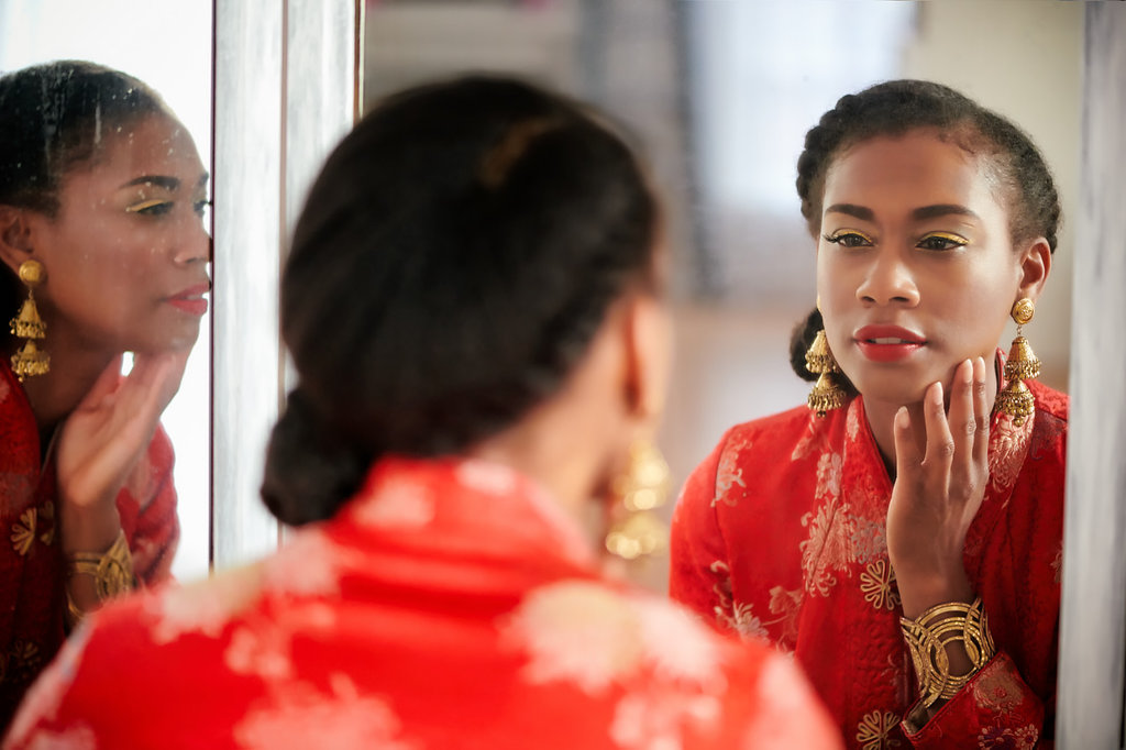 fashion beauty photography cincinnati