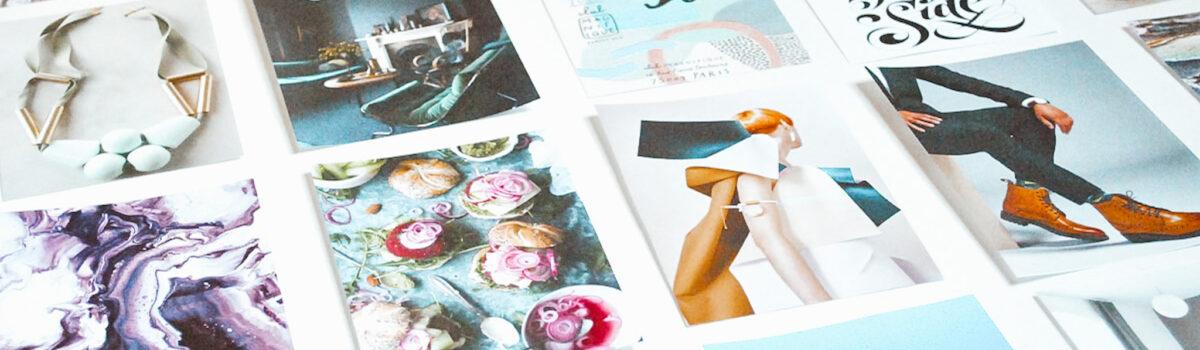 inspiration_cards
